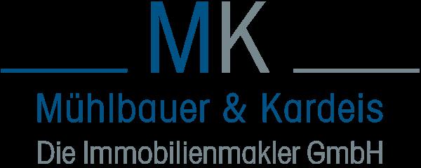 MK Mühlbauer & Kardeis Die Immobilienmakler GmbH