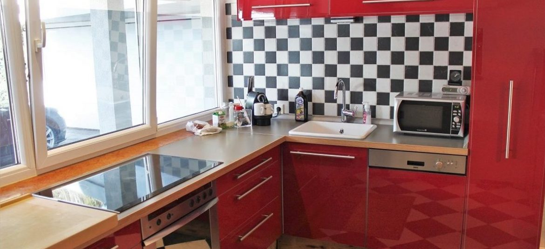 Küche-10-1548x820